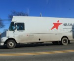Aramark_uniforms_delivery_truck