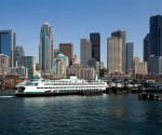 Seattle_Ferry