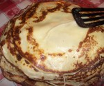 Heap_of_pancakes_in_Sweden