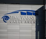 Time_Warner_NC